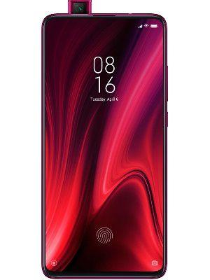 Xiaomi Redmi K20 Pro tips, tricks, secrets, hacks, how Tos, guide