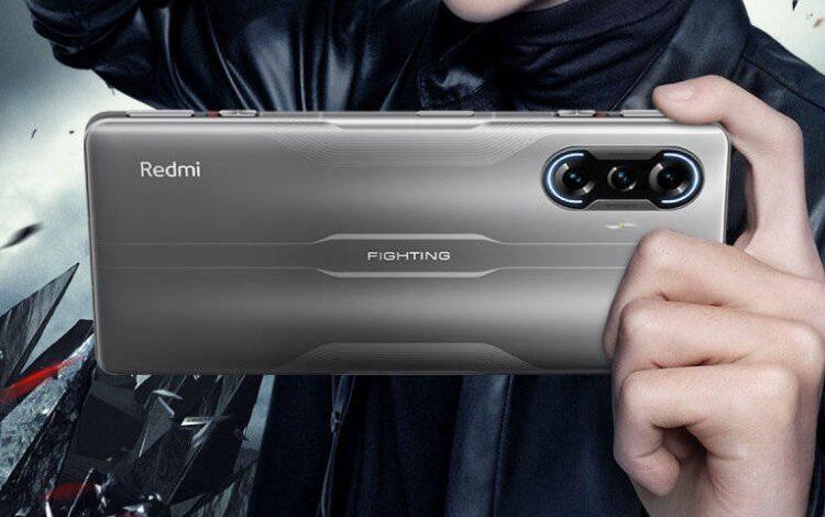 Xiaomi Redmi K40 Gaming Edition tips, tricks, secrets, how Tos, hacks, guide