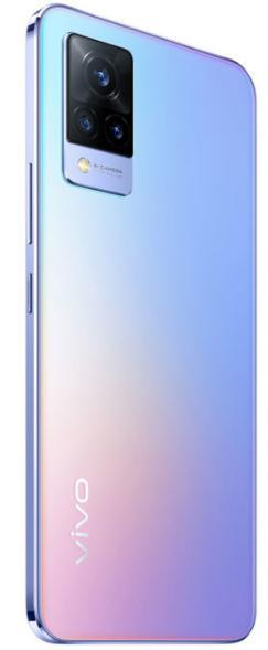 Vivo V21 5G tips, tricks, hacks, guide, how Tos, secrets
