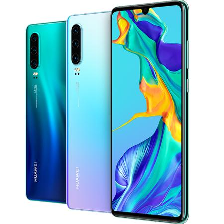 Huawei P30 tips, tricks, guide, how Tos, secrets, hacks