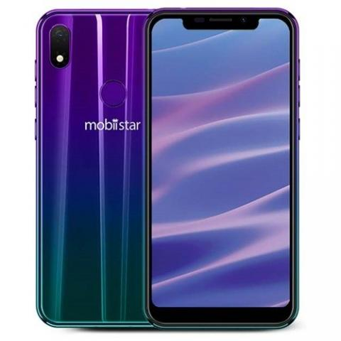 Mobiistar X1 Notch tips, tricks, hacks, how Tos, guide, secrets