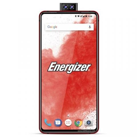 Energizer Ultimate U620S Pop