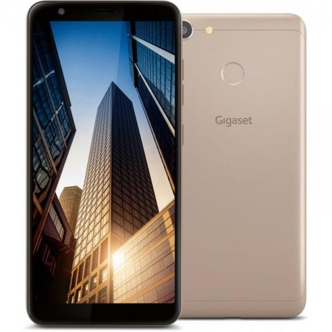 Gigaset GS280 tips, tricks, guide, hacks, secrets, how Tos