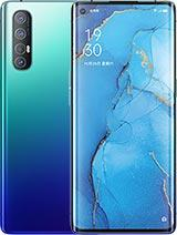 Oppo Reno3 Pro 5G tips, tricks, secrets, how Tos, hacks, guide