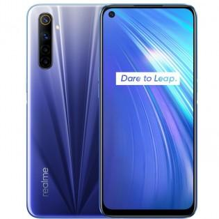 Realme 6 Pro tips, tricks, guide, hacks, how Tos, secrets