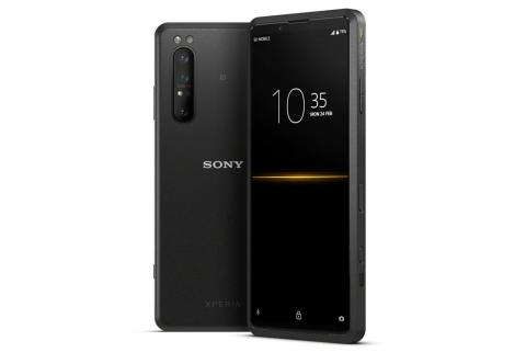 Sony Xperia Pro tips, tricks, how Tos, secrets, hacks, guide