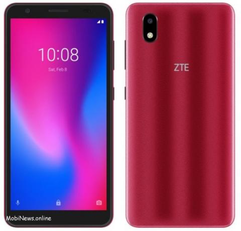 ZTE Blade A3 2020 tips, tricks, secrets, how Tos, hacks, guide