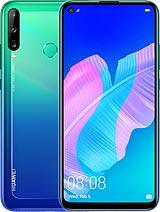 Huawei Y7p tips, tricks, secrets, how Tos, guide, hacks