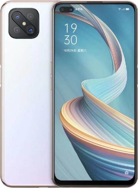 Oppo A92s tips, tricks, guide, how Tos, hacks, secrets