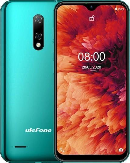 Ulefone Note 8P tips, tricks, hacks, secrets, guide, how Tos