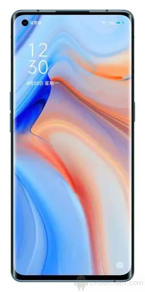 Oppo Reno4 Pro tips, tricks, hacks, how Tos, guide, secrets