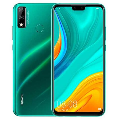 Huawei Y8s tips, tricks, how Tos, guide, hacks, secrets