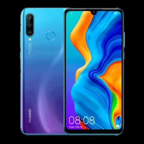Huawei P30 Lite New Edition tips, tricks, secrets, guide, hacks, how Tos