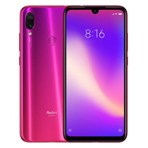 Xiaomi Redmi Note 7 Pro tips, tricks, how Tos, secrets, guide, hacks