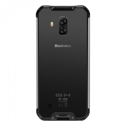 Blackview BV9600E how to insert 2 SIM and SD card simultaneously
