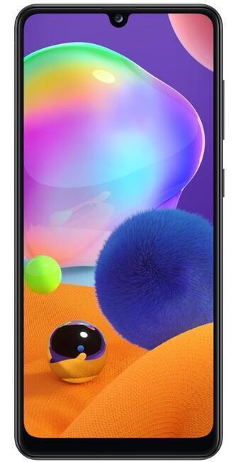 Samsung Galaxy A31 tips, tricks, hacks, guide, secrets, how Tos