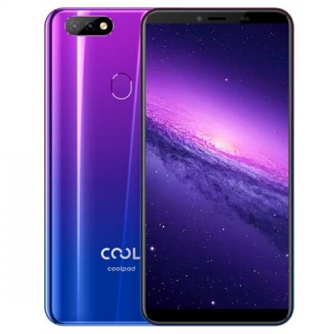 Coolpad Cool Play 8 Lite tips, tricks, how Tos, hacks, secrets, guide