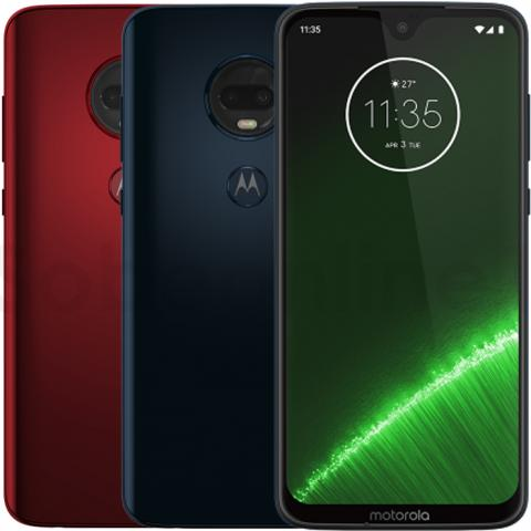 Motorola Moto G7 Plus tips, tricks, how Tos, hacks, guide, secrets
