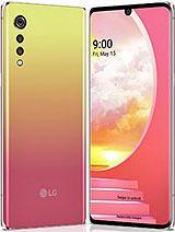 LG Velvet 4G tips, tricks, hacks, how Tos, guide, secrets