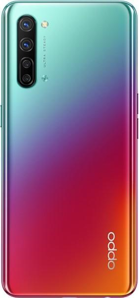 Oppo K7 5G tips, tricks, hacks, secrets, guide, how Tos