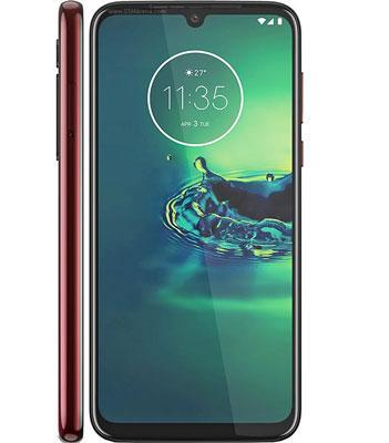 Motorola Moto G9 Play tips, tricks, guide, hacks, secrets, how Tos