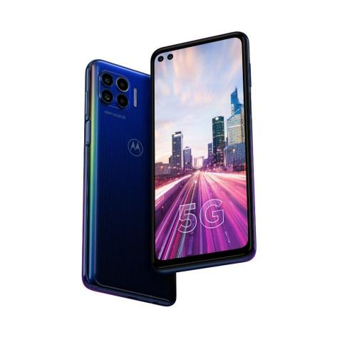 Motorola Moto One 5G camera - how to change settings, using features, tips, tricks, hacks