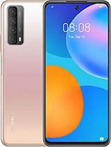 Huawei P Smart 2021 tips, tricks, secrets, how Tos, guide, hacks
