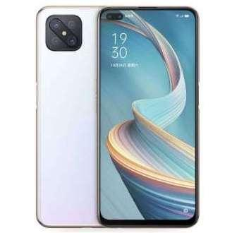 Oppo Reno4 Z 5G camera - how to change settings, using features, tips, tricks, hacks