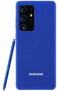 Customization secres for Samsung Galaxy S21 5G