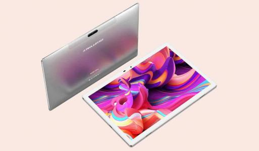 Customization secres for Teclast M30 Pro