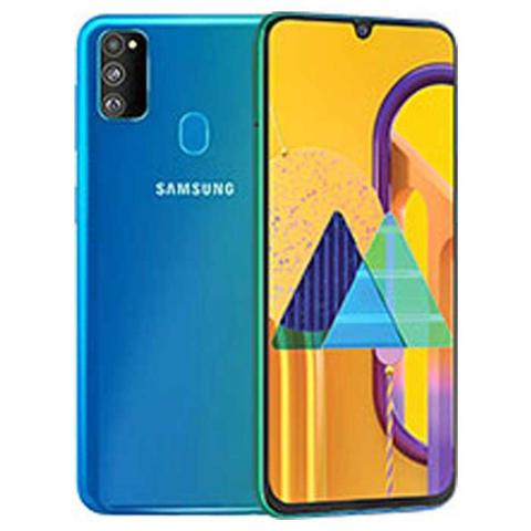 Samsung Galaxy M21s tips, tricks, guide, secrets, how Tos, hacks