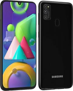 Common trics for Samsung Galaxy M21s