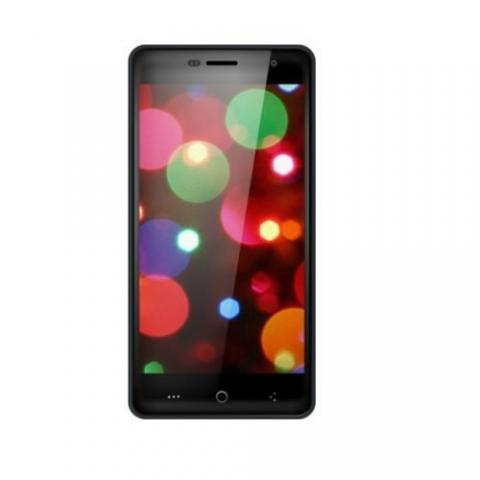 Micromax Bolt Q357 tips, tricks, hacks, secrets, how Tos, guide