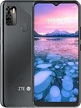 ZTE Blade 20 5G tips, tricks, hacks, secrets, guide, how Tos
