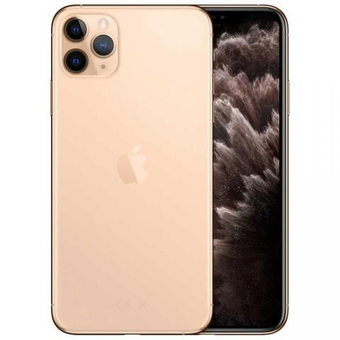 Apple iPhone 11 Pro tips, tricks, how Tos, hacks, guide, secrets