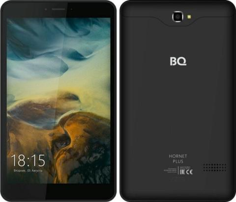 BQ Mobile BQ-8067L Hornet Plus tips, tricks, guide, how Tos, hacks, secrets