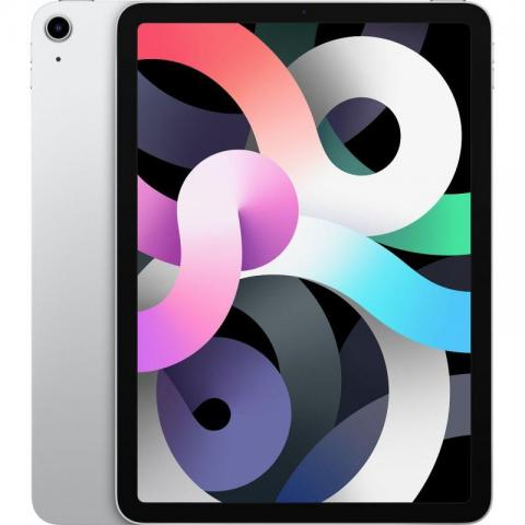 Apple iPad Air (2020) Wi-Fi tips, tricks, hacks, how Tos, secrets, guide