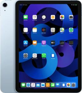 Hidden hack for Apple iPad Air