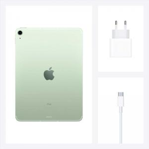 Customization secres for Apple iPad Air