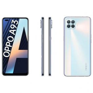 Common trics for Oppo A93