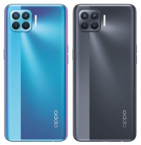 Oppo Reno4 Lite tips, tricks, hacks, how Tos, secrets, guide