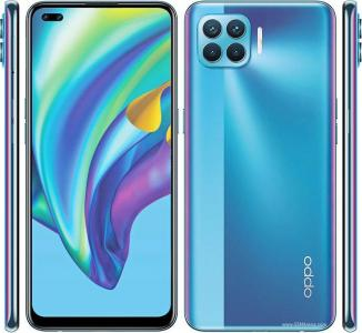 Common trics for Oppo Reno4 Lite