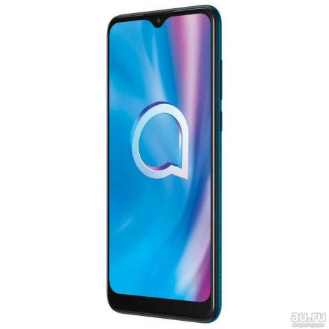 Alcatel 1V (2020) tips, tricks, secrets, guide, how Tos, hacks