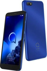 Customization secres for Alcatel 1V