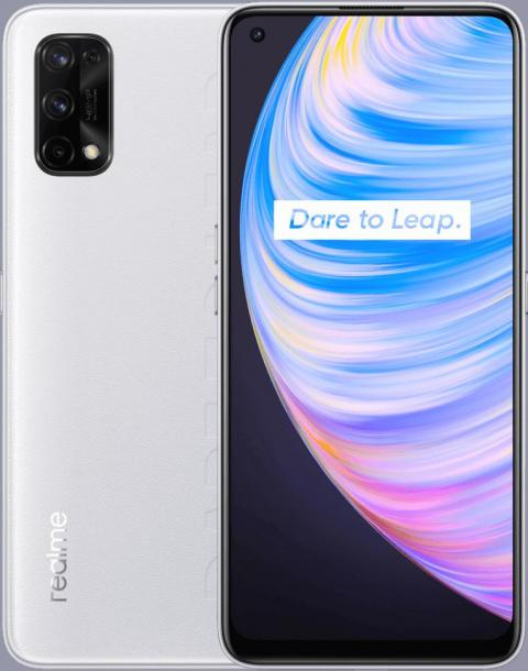Realme Q2 Pro tips, tricks, how Tos, secrets, guide, hacks