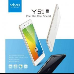 Phone call tips for Vivo Y51