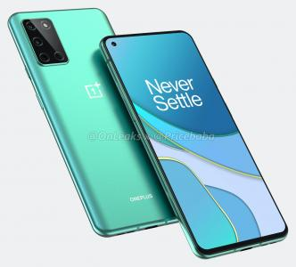 Phone call tips for OnePlus 8T