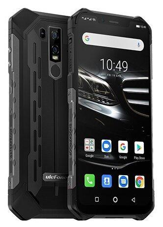 Ulefone Armor 10 tips, tricks, guide, how Tos, secrets, hacks