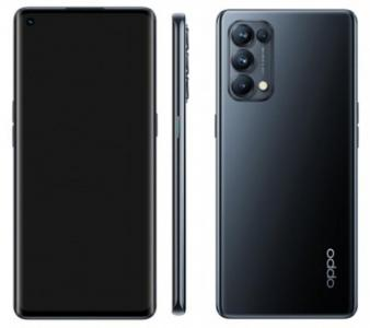 Common trics for Oppo Reno5 Pro 5G