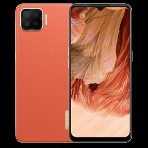 Customization secres for Oppo A73